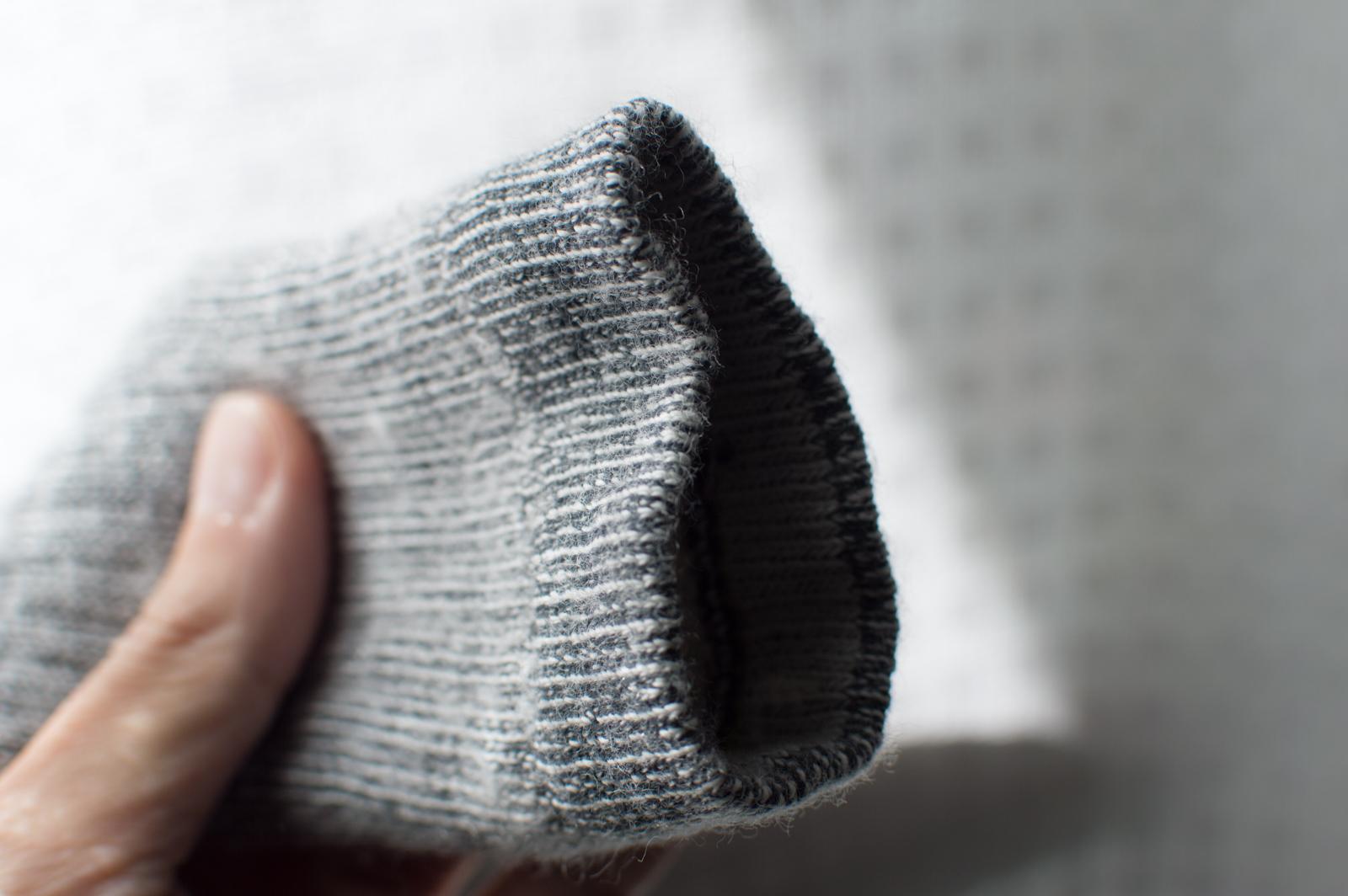 アウトドア向きメリノウール靴下のスマートウール